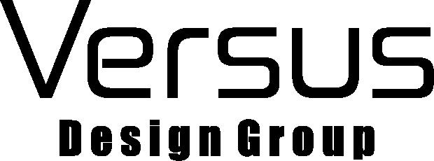 Logo-Siyah-01
